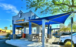 Dutch Bros 2